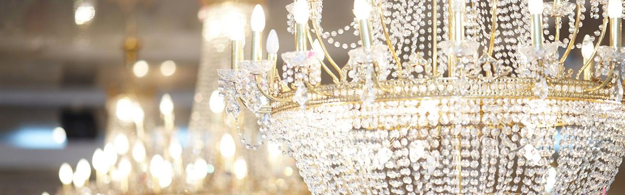 luxury lifestyle management middle east dubai