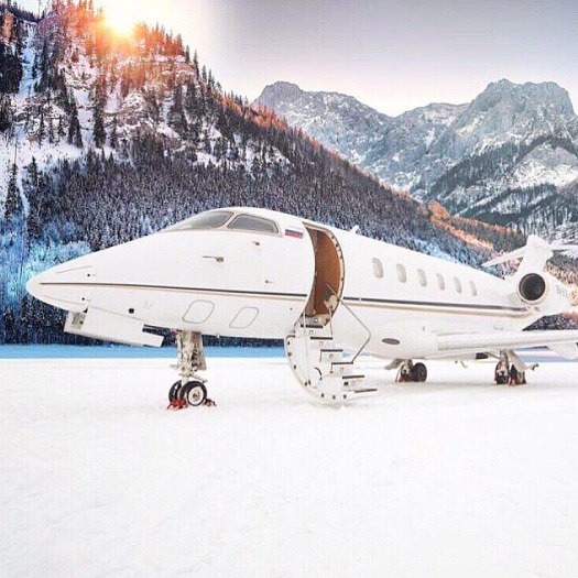 private jets rental lebanon