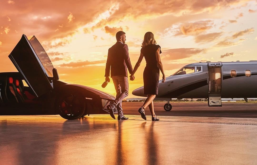 private jets rental beirut