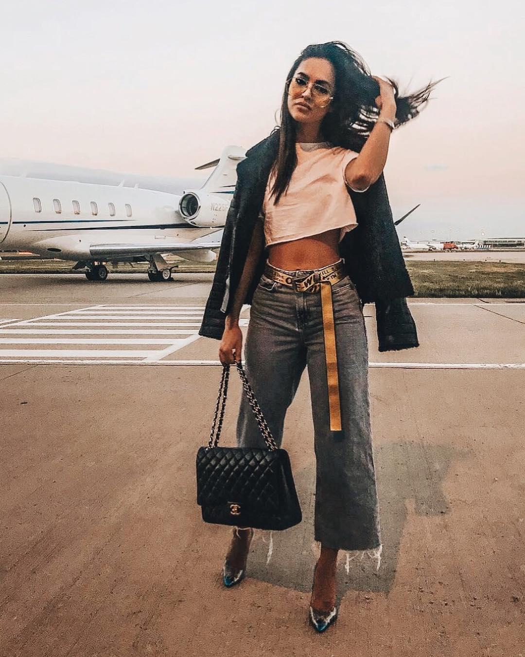 private jet rental doha