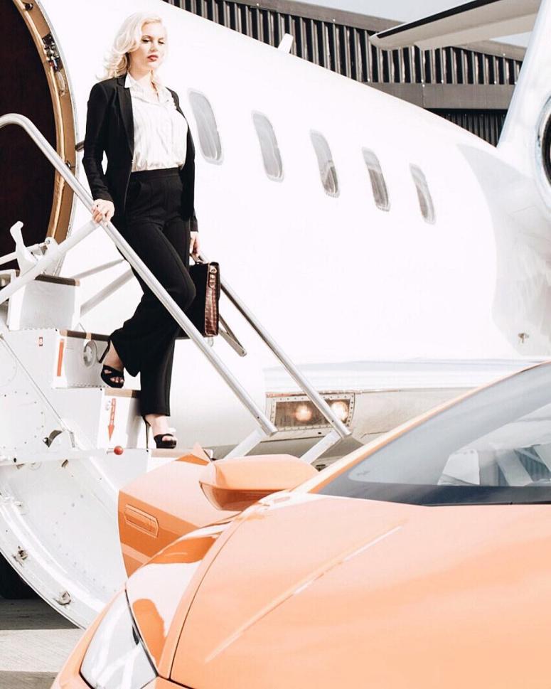 private jet rental beirut