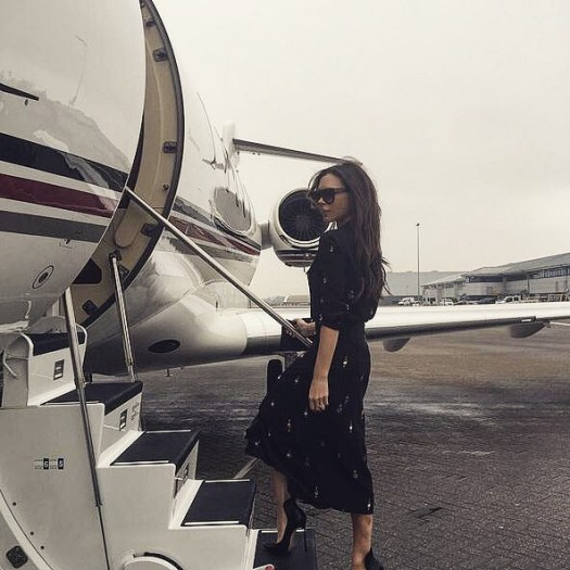 private jet rental dubai