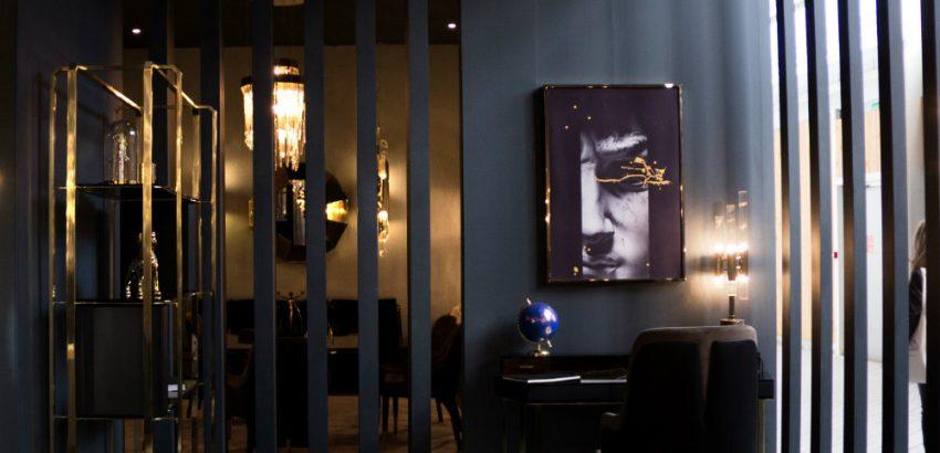 top luxury marketing consultant middle east riyadh abu dhabi dubai doha
