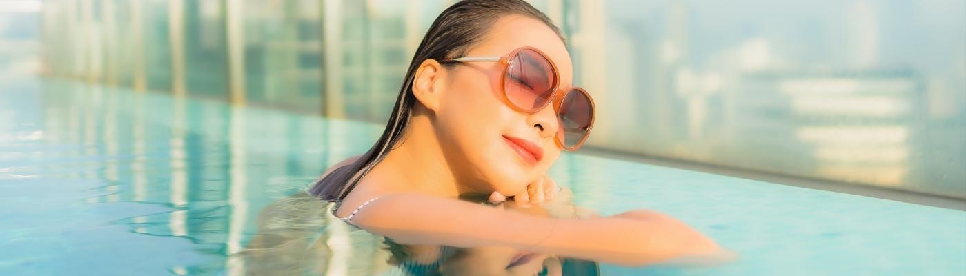 lifestyle management saudi arabia emirates qatar