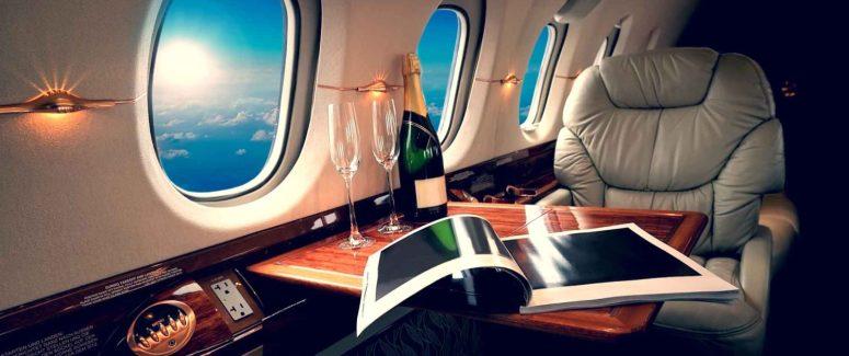 private aviation consultant middle east dubai