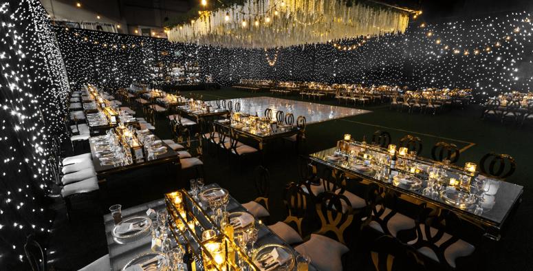 top luxury marketing consultant middle east riyadh beirut dubai patricia issa