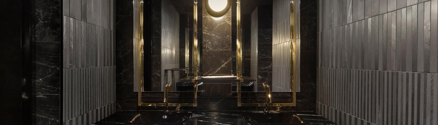best luxury consultant middle east dubai patricia issa