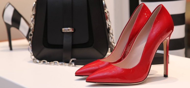best luxury marketing consultant middle east dubai beirut riyadh