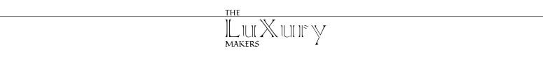 top luxury consultant patricia issa