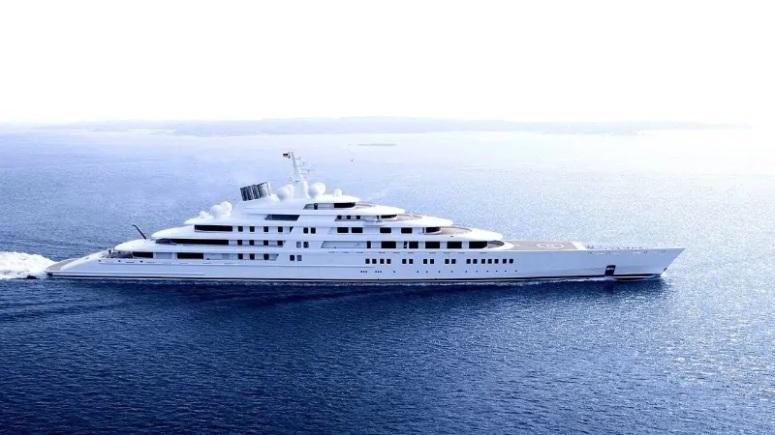 luxury consultancy middle east dubai abu dhabi doha riyadh