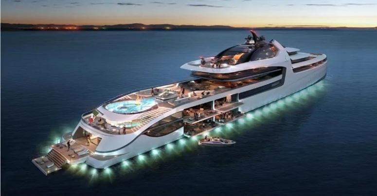 luxury management middle east riyadh abu dhabi doha kuwait
