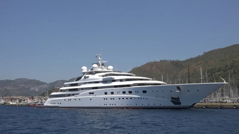 top luxury marketing consultant patricia issa