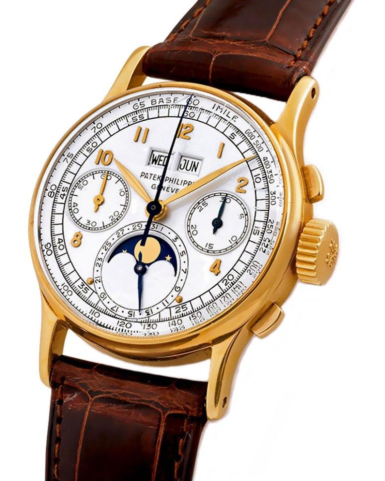 luxury services lifestyle management middle east riyadh abu dhabi kuwait qatar