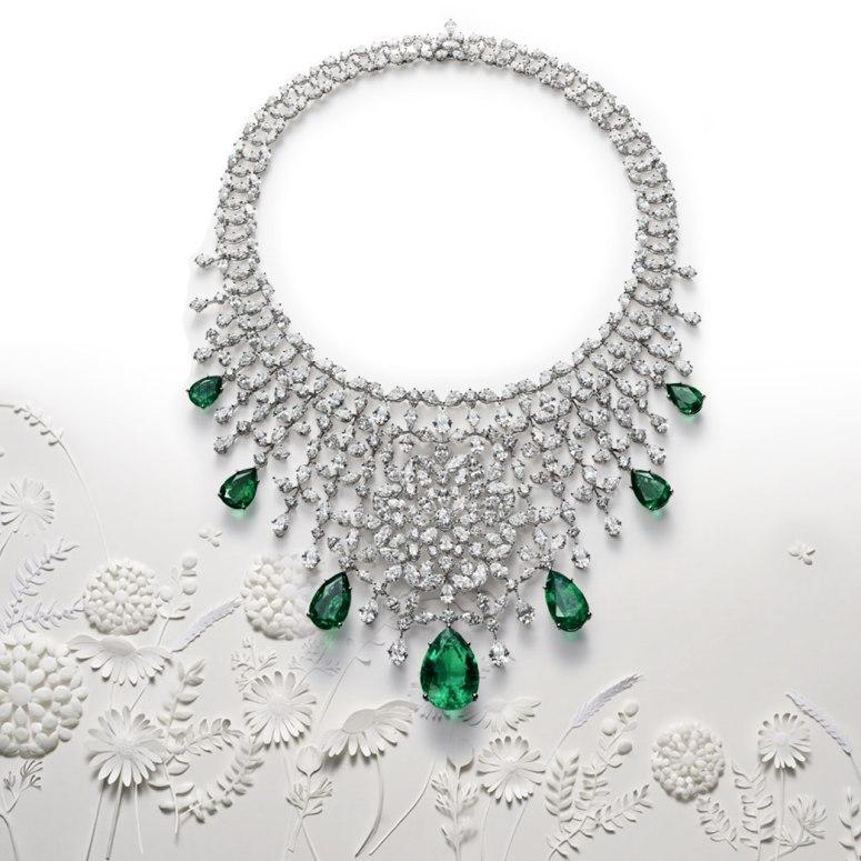 luxury consultant middle east saudi arabia qatar kuwait emirates