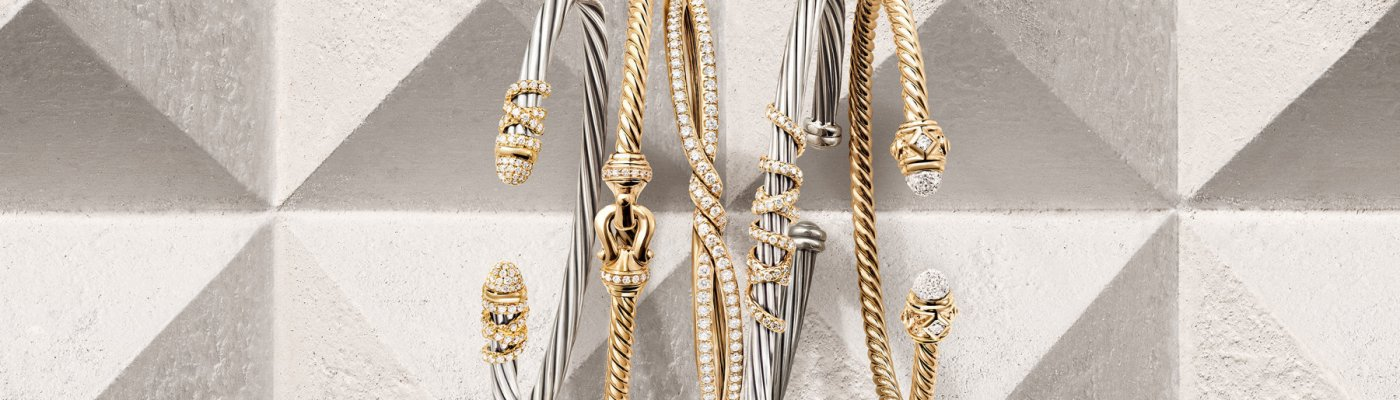 top jewelry brands in the arab world middle east private luxury consultant