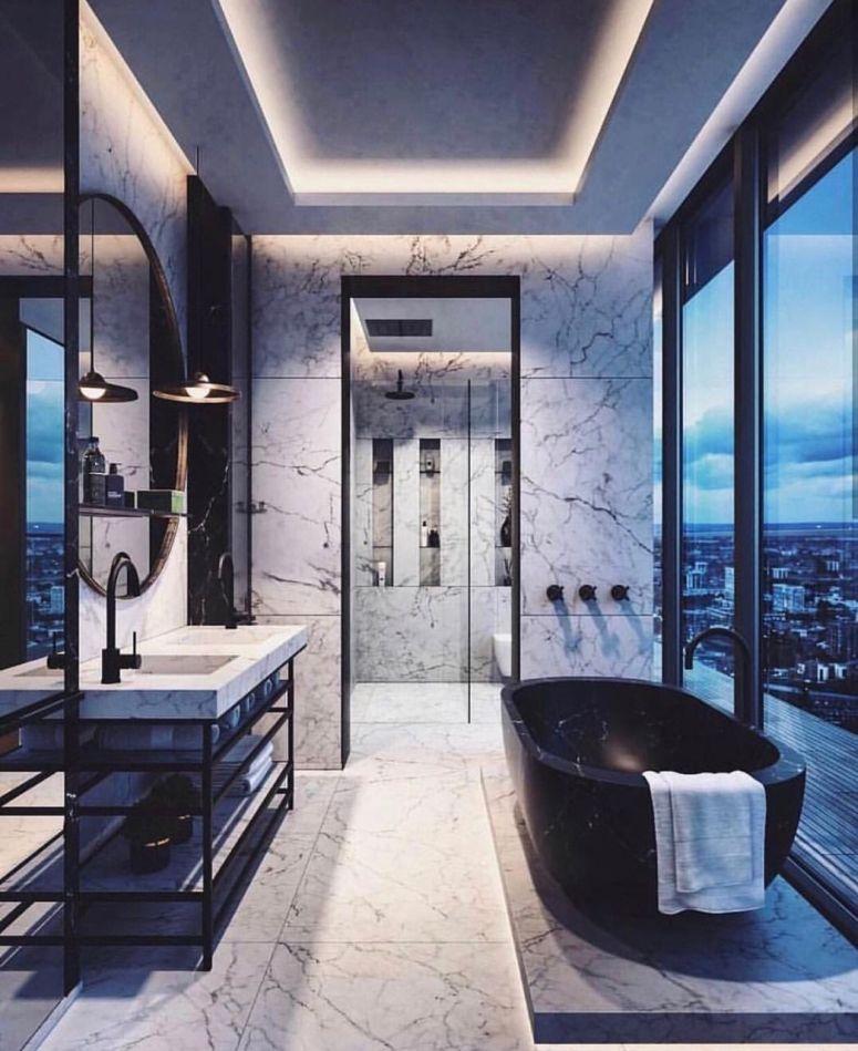 luxury marketing middle east