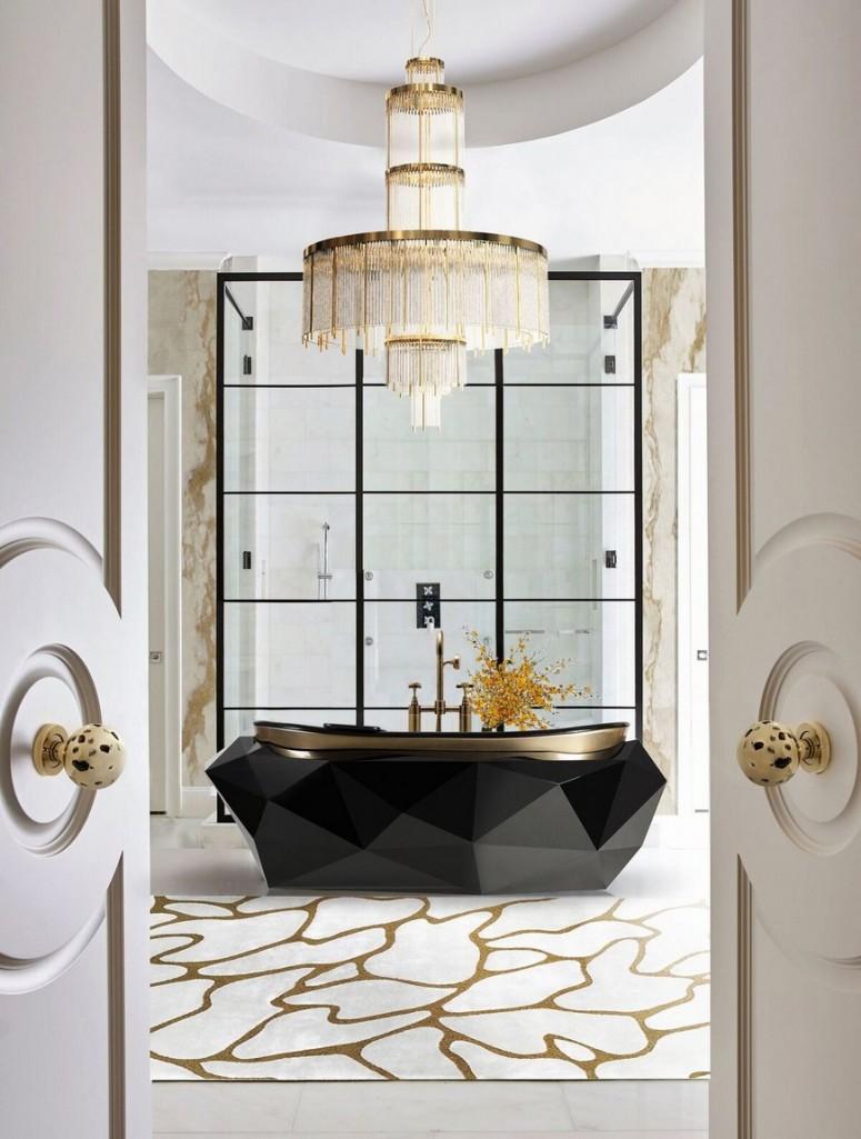 luxury lifestyle management middle east saudi arabia emirates bahrain kuwait