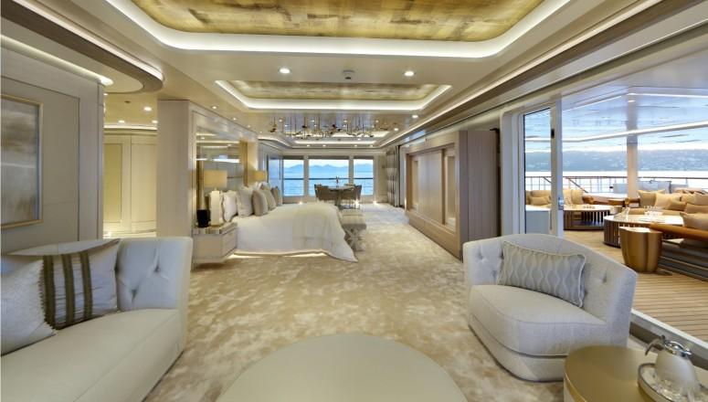 luuxury lifestyle management middle east