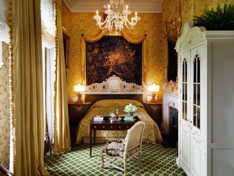 lifestyle management luxury services luxury concierge ksa