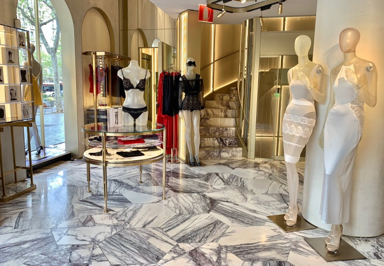 luxury lifestyle management saudi arabia most expensive brands