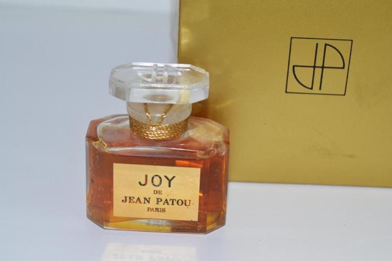 luxury brands high end brands