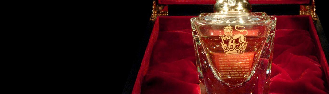 luxury lifestyle management saudi arabia